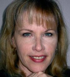 Janene Whitney
